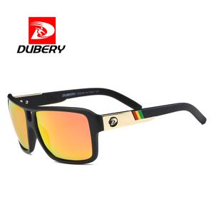 de5a6e8daca8 Hot Products. DUBERY Polarized Sport Sunglasses Men s Driver Luxury  Sunglasses