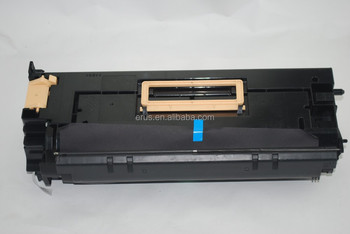 113R00619 Toner cartridge for Xerox WC423 428