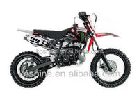 The Christmas Gift For Kids Dirt Bike for kids