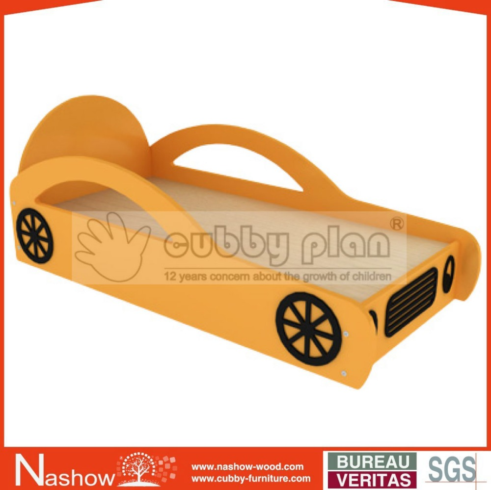 plan de cubby lmkb 001 nouveau design de haute qualit pas cher en bois enfant de voiture lit. Black Bedroom Furniture Sets. Home Design Ideas