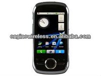 cheap nextel phones for Nextel i1 mobile phone