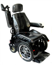 High quality standing wheelchair of full function