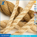 First grade sisal rope for sale