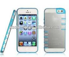 Inovative product glow in the dark mobile phone case