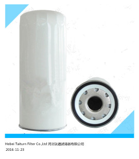 auto part Oil Filter for Volvo (LF3654)