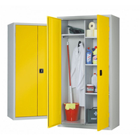 outdoor cabinet display outdoor cabinet with pedestal high pressure laminate cabinet