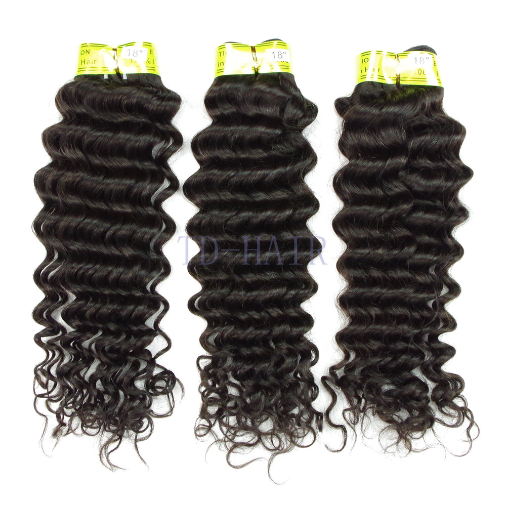 Cheap Indian Hair Weave Prices Find Indian Hair Weave Prices Deals