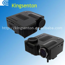 China hight quality mini projector with tv tuner ,overhead projector price ,wholesales in stock .