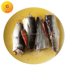 Export Tuna Canned Sardine Canned Price