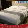 /product-detail/ffg-5-star-hotel-60s-100-cotton-luxury-bamboo-bed-sheets-60576013291.html
