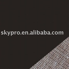 SBR/CR/EPDM fabric reinforced rubber sheet