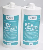 Sealants and Adhesives pv silicone for solar pv panels
