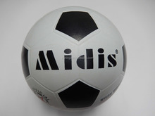 Professional brand new oem design #4 soccer balls/footballs with low price