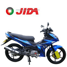 2013 Super and high-qualty 110cc cub motorcycle JD110C-17 for adults