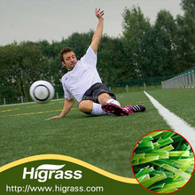 2015 Artificial fake plastic plant grass turf sod grass turf sod artificial turf sod fake football grass for sale