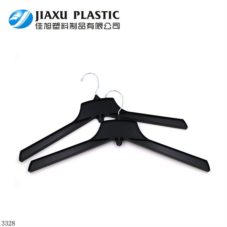 hanger for famous clothes brands, free photos free sex korean clothes crop top