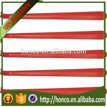 Alibaba decorative shoe horn with high quality 40cm,60cn Etc