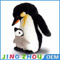 soft toy pattern,russ stuffed toys,cheap plush penguin toys
