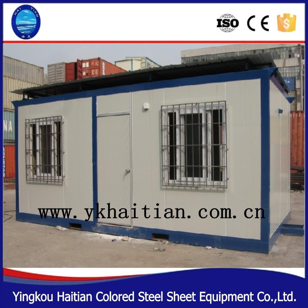 Grossiste structure bois maison acheter les meilleurs for Acheter maison en chine