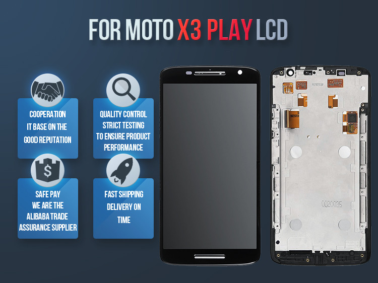 moto-x3-play_01