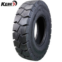 Solid tires for forklift 700-12 wholesale looking for agents