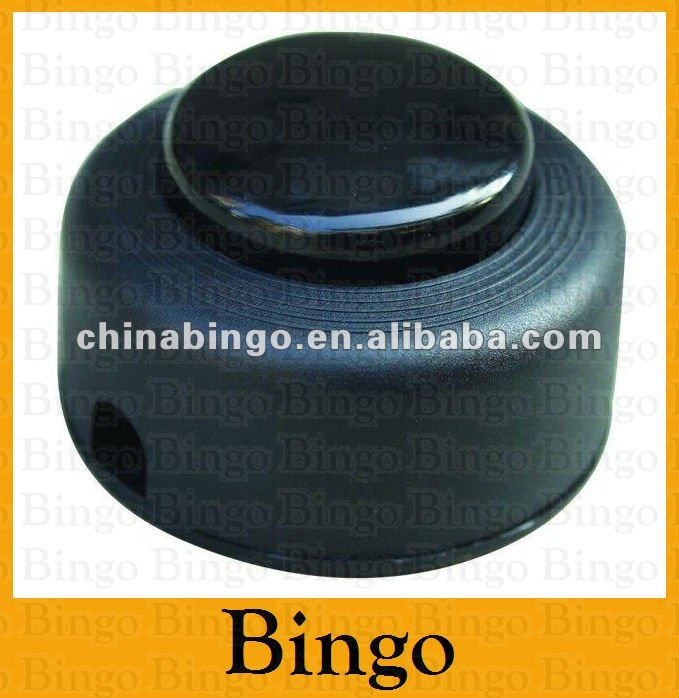 foot switch for floor lamps BF-502 round switch