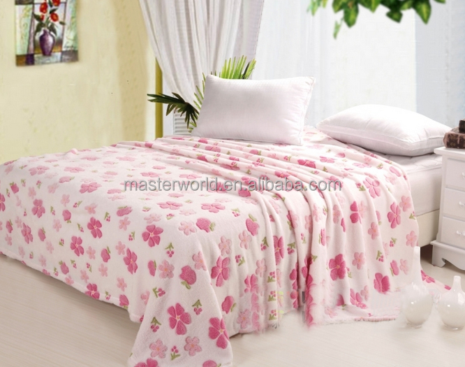 good repution air conditioner blanket buy air conditioning blanket air conditioner blanket. Black Bedroom Furniture Sets. Home Design Ideas