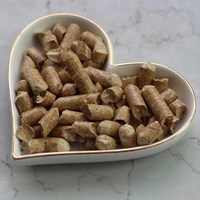 wood pellets for fuel, wood pellet bbq, wood pellet fuel prices