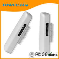 point to point wireless outdoor up to 4 km