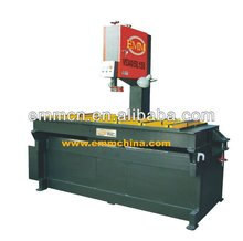 V5340*50-150 Vertical band saw