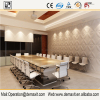 wall decorative paper/vinyl wallpaper/pvc wall covering