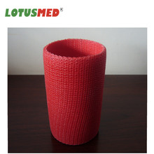 Medical Orthopedic Fiberglass Casting Tape