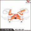 best selling 2.4G RC gas airplanes for sale with Wifi FPV function