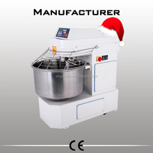 Commercial Dough Kneading Machine(CE,manufacturer)