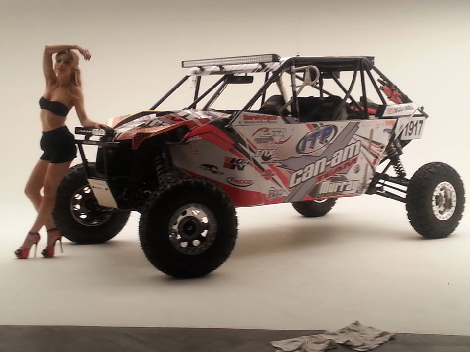 buggy go kart frame with roll cage