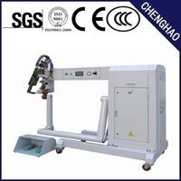 Supplying good quality used long arm sewing machine factory price with CE