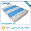 /product-detail/competitive-price-wholesale-spunbond-pp-non-woven-fabric-for-furniture-mattress-60337836492.html