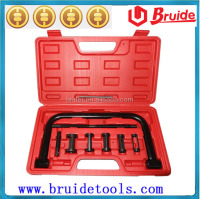 motorcycle repair tools/ tools used for mechanical workshop