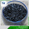 Crystal flakes super potassium humate 98% water-solubility,humic acid 70%+potassium 13%