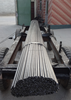 Cold Drawn Carbon Steel Round Bars (A36,Q235)