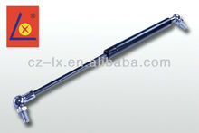 Toyota Hiace back lift support gas spring