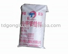 TS-1-type road joint sealing material