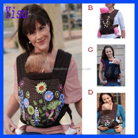 Brand New Baby Carrier Fashion Boutique Baby Sling