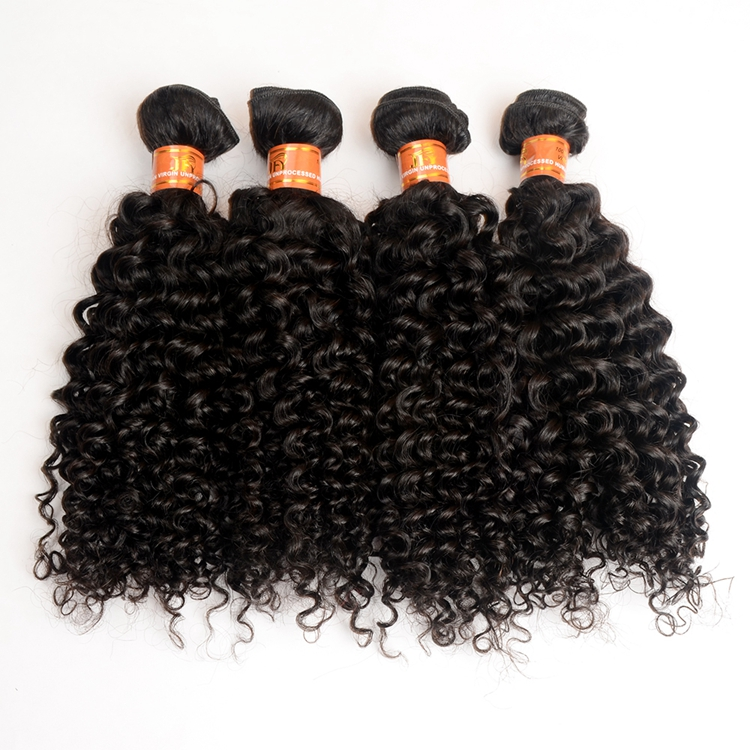 Fast Shipping Amazing Best Selling Brand Name Human Hair UK, Jerry Curl Human Hair For Braiding