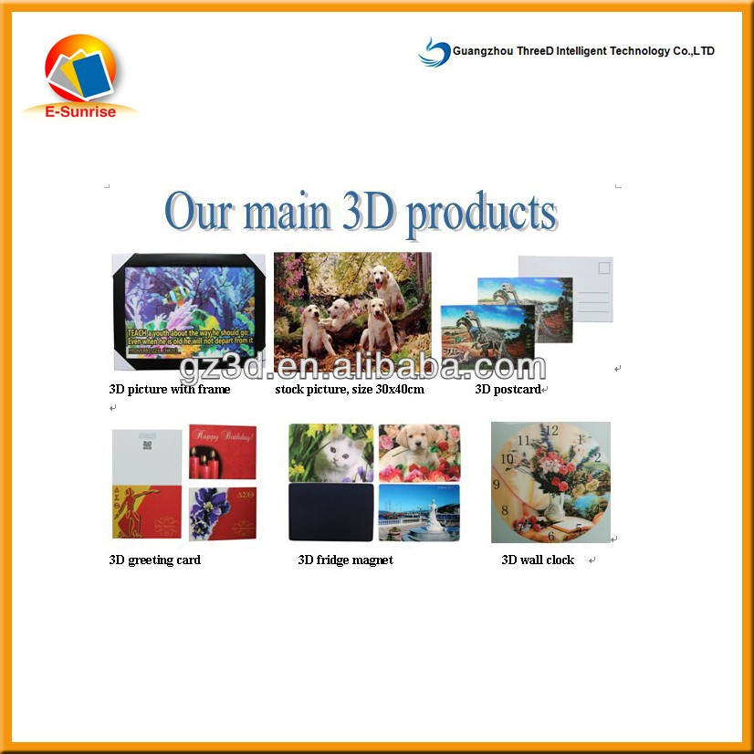 2017 New Arrival Customized Educational Memory Playing Alphabet Flash Card Fun Flash Card For kids