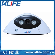 CCTV Camera China Whole Sale 960P Security Mini HD Digital Video Camera