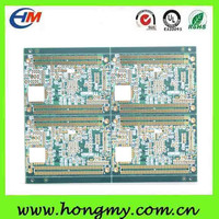electronic circuit board/printed circuit board supplier