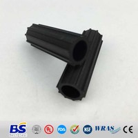 NBR/Nitrile cable sleeve