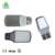 20W-185W IP68 water proof SAA DLC UL CSA led street light