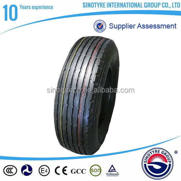 2015 unique otr sand tyres huge otr tyre